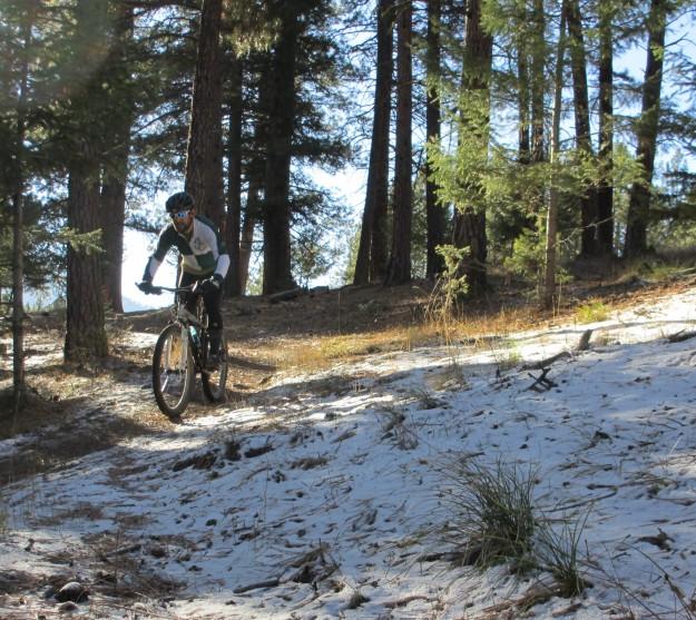 C C Trail 11-22-15